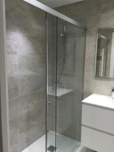 Cómo decorar un cuarto de baño - KREA tu propio espacio
