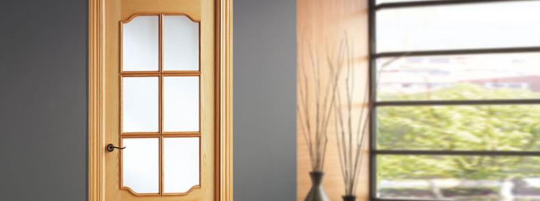 Cambiar puertas de casa cheap cambiar puertas armario for Como cambiar las puertas de casa